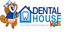 Odontopediatría – Dental House Kids – Clínica Odontológica