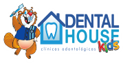 Odontopediatría – Ortodoncia – Clínica Dental House Kids